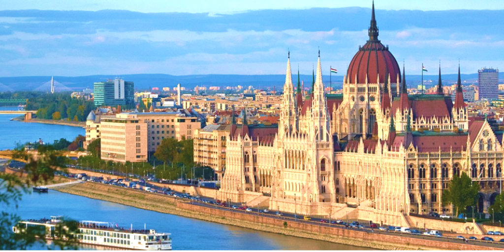 Intalnire de fata din Budapesta femei care cauta iubiti golubac - persoane interesate